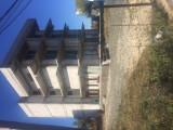 PENSIUNE MAMAIA NORD DE VANZARE URGENT