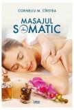 Masajul somatic