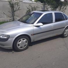 NUMAR  DE  TELEFON  VERIFICAT,  Vand  Opel  Vectra B