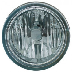 Proiector ceata fata stanga dreapta (H11) CITROEN BERLINGO, C2, C3 PLURIEL, JUMPY, XSARA FIAT SCUDO PEUGEOT 1007, EXPERT, PARTNER 1995-2012
