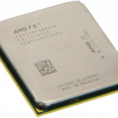 Procesor Gaming  AMD Vishera, FX-9590 4.7GHz
