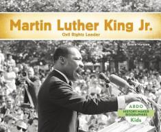 Martin Luther King, Jr.: Civil Rights Leader foto
