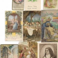 9 iconite catolice vechi al doilea razboi mondial