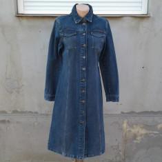 Only Jeans / pardesiu dama mar. 42 / L