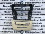 Grila navigatie mare BMW E90,E91,E92,E93