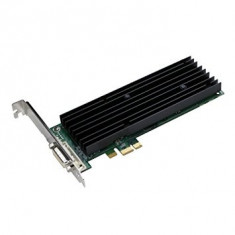 Placa video PC NVIDIA QUADRO NVS290 256MB 64Bit DMS-59 PCI-e