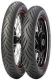 Motorcycle Tyres Metzeler Sportec Klassik ( 130/70-17 TL 62H Roata spate, M/C )
