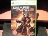 Gears of War 2, XBOX 360, original, alte sute de titluri