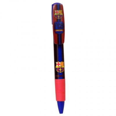 Pix inscriptionat FC Barcelona foto