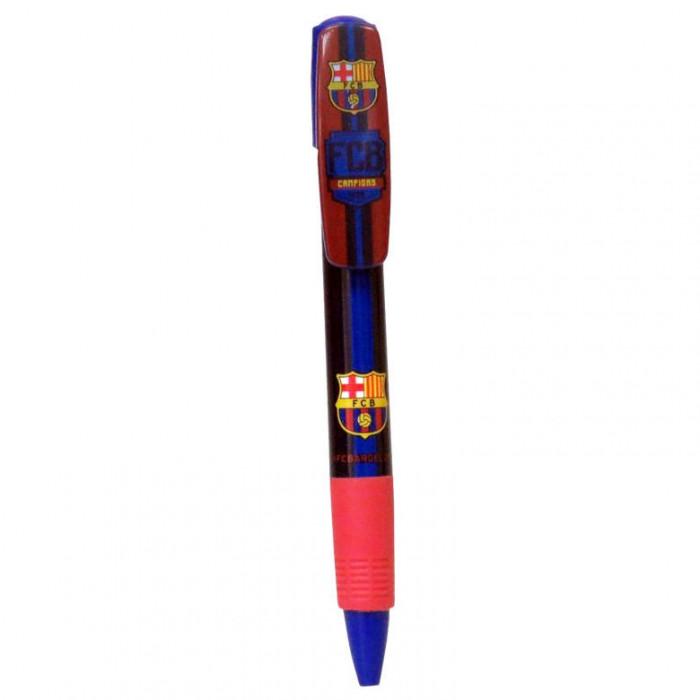 Pix inscriptionat FC Barcelona
