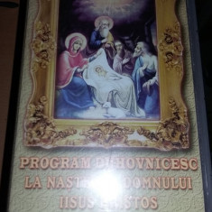 Lot casete video religioase vechi,PROGRAM DUHOVNICESC,casete originale,T.GRATUIT