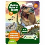 Figurina Dinozaur AR Seria 1 Collecta, 4 ani+