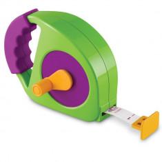 Ruleta micului mester PlayLearn Toys