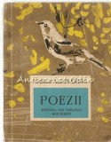 Poezii - Vasile Alecsandri, 1976