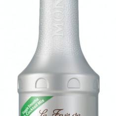 Piure de fructe Monin Beetroot - Sfecla Rosie 1 L