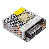 Sursa in comutatie 24V/50W/2.2A - POS Power
