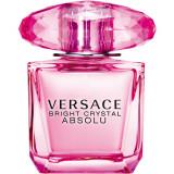 Bright Crystal Absolu Apa de parfum Femei 30 ml, Versace