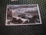 cp interbelica varful surul sectia sibiu album 191