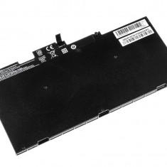 Baterie compatibila T7B32AA 11.4V 4400mAh