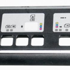 Carcasa Control Panel HP DeskJet F4180 CB584-80002C