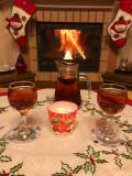 Vand vin de casa rosu, calitate garantata!