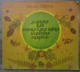 Albinita sau fetita care zbura deasupra orasului - Silvia Chitimia, Gellu Naum