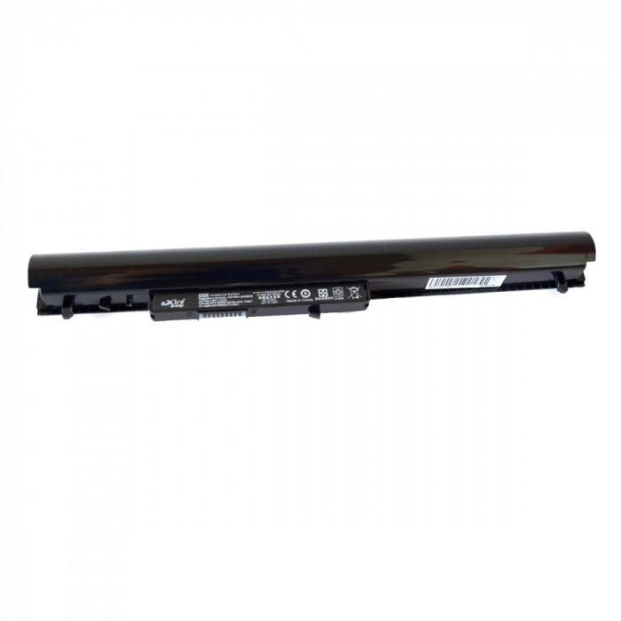 Baterie laptop HP 15-G003SM,HP 15-G003SW,HP 15-G005NG,HP 15-G005SW