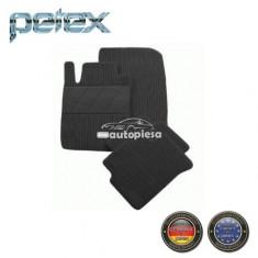 Covorase auto mocheta VW Caddy 3 III (04.04 ->) PETEX 112657802PX