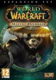World Of Warcraft Mists Of Pandaria Pc, Blizzard