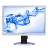 Monitoare LCD Philips Brilliance 240B, 24 inci Full HD