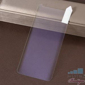 Folie Sticla Protectie Display Samsung Galaxy S8 G950 Acoperire Completa Transparenta