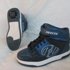 Adidasi / pantofi cu roti / role HEELYS  , marime 36.5 (23 cm)