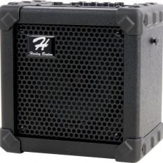 Amplificator chitara HARLEY BENTON CG-10X