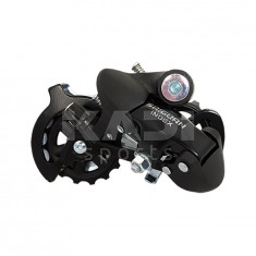 Schimbator Pinioane Bicicleta - Cu Surub Imbus
