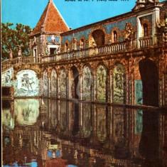 Magazin istoric, nr. 7/ iulie 1977