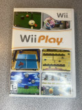 Cumpara ieftin Joc Nintendo Wii Play Game Original, Sporturi, 3+, Multiplayer