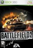 Joc XBOX 360 Battlefield 2: Modern Combat