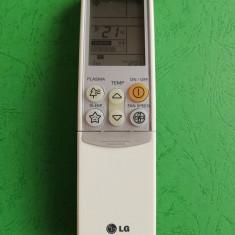 telecomanda aer conditionat LG ,LUX , AKB35149819 KOREEA