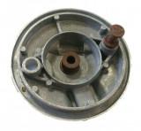 Capac ansamblu saboti frana scuter 4T 50-80cc model 1