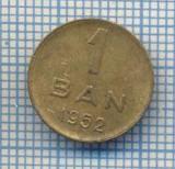AX 582 MONEDA- ROMANIA - 1 BAN -ANUL 1952 -STAREA CARE SE VEDE