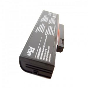 Baterie laptop Fujitsu-Siemens Esprimo V5515 V5535 V5555 V6555