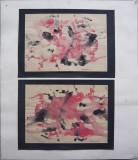 Abstract - semnat  Olah Andras
