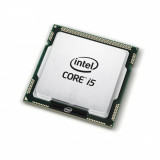 Procesor Intel Core i5-3470, Socket LGA1155, Second Hand