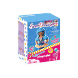 Cumpara ieftin Figurina cu surprize Playmobil Everdreamerz, model Clare Candy World