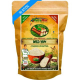 Wild yam pulbere liofilizata bioactiva 125g