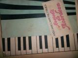 Metoda de acordeon an 1984/221pag- Misu Iancu . Petre Romea
