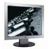 Monitor LG L1930SQ, 19 Inch LCD, 1280 x 1024, VGA