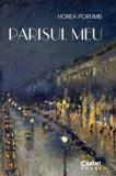 Cumpara ieftin Parisul meu/Horea Porumb, Corint