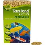 TETRA Pond Sticks 4000 ml - 400 gr
