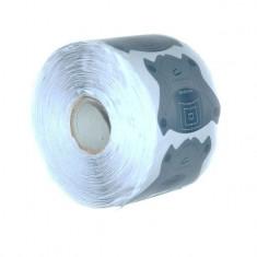 Sabloane late - 500buc/rola